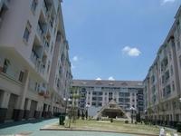 Giá bán nhà ở xã hội cao nhất 11 triệu đồng/m2