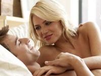 Sốc với sở thích… ngủ khỏa thân của giới trẻ!