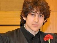Nghi phạm đánh bom kép Boston học 'tạo bom trong bếp của mẹ'