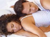 1.001 kiểu tránh thai kỳ dị của bạn trẻ