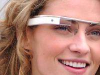 """Người dân Mỹ cảm thấy """"sợ"""" Google Glass"""