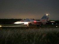 Những người 'chẩn bệnh' hổ mang chúa Su-30MK2