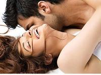 15 điều thú vị về nụ hôn