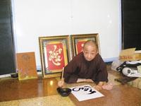 Thực hư về chuyện  núi thần 'bắt người' ở Hà Giang (Kỳ 2)