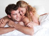 8 mẹo để nụ hôn của bạn luôn hoàn hảo