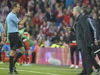 Mancini đơn giản chỉ là kẻ bị hại