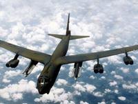 Anh hùng tiêu diệt 'pháo đài bay' B-52