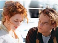 """Những người đẹp đã """"qua tay"""" anh chàng đào hoa Leonardo DiCaprio"""