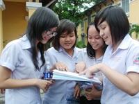 Năm nay, các trường ngoài công lập sẽ tuyển sinh riêng