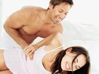 10 bí kíp giúp nam giới sống lâu hơn