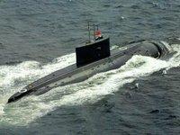 """Nga nâng cấp """"sát thủ"""" chống ngầm Ilyushin Il-38"""