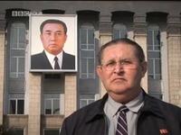 """Dịch vụ """"xóa"""" bê bối cho quan chức Trung Quốc"""
