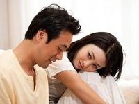 4 cách để điều trị rối loạn cương dương