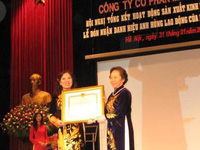 Quá khứ hào hùng của Nguyễn Hữu Khai, Chủ tịch Tập đoàn Bảo Long vừa bị bắt