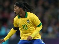 Ronaldo đòi lương cực khủng 32 triệu bảng/năm