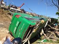 Liên tiếp tai nạn chết người, Bộ chỉ đạo rà soát hàng loạt vấn đề
