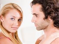 Nhiều phụ nữ lập gia đình mới biết mình là nam