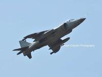 'Lộ' phiên bản trên hạm của chiến đấu cơ cánh ngược Su-47?