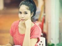 Điều chưa biết về hoa hậu 'mất tích' của Việt Nam