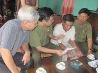 GS Nguyễn Minh Thuyết bàn về