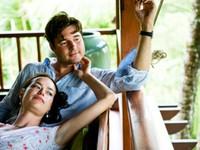 10 điều đàn ông sợ nghe nhất khi đang yêu