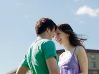 Bí quyết để hẹn hò với một cô nàng thông minh