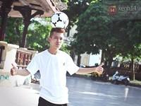 Xây dựng lối chơi kiểm soát bóng không sao chép tiki-taka