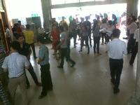 Tin bất động sản 21/7 - 27/7: Hà Nội sắp có trung tâm thương mại 'khủng'