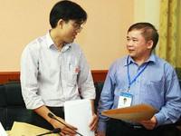 Đáp án đề thi môn Văn khối C năm 2013 (cập nhật liên tục)