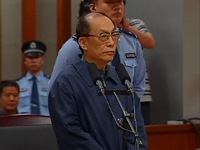 Biển Đông: Cựu quan chức Phillipines coi đối đầu Trung Quốc là