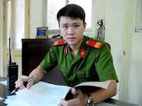 Trần học phí trường chất lượng cao Hà Nội: 3 triệu đồng/tháng