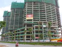 Tiết lộ gây sốc về chung cư VP5 Linh Đàm