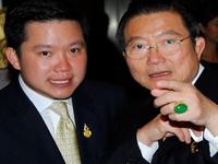 Hà Nội: Cây xăng bán hàng rởm?