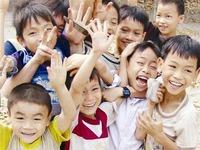 Bệnh viện phụ sản Hà Nội: Điều dưỡng trượt chân làm ngã 5 trẻ sơ sinh