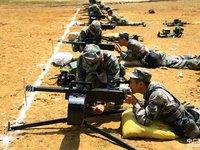Mỹ: Dongfeng-31A có khả năng xuyên thủng hệ thống phòng thủ tên lửa