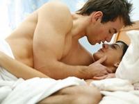 Làm việc theo ca tăng nguy cơ sẩy thai