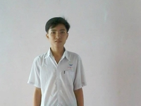 Chàng trai vô địch Olympia đạt 26,5 điểm thi đại học