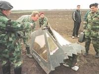 Báo Mỹ: Tên lửa JL-2 Trung Quốc còn rất lâu mới có thể tham chiến