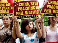 """Thủ tướng Nhật công du Đông Nam Á, Trung Quốc sốt vó giở """"võ mồm"""""""
