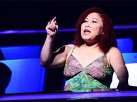 Siu Black phủ nhận vay nợ ca sĩ Quách Thành Danh 150 triệu