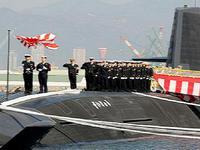 """""""Ăn miếng trả miếng"""" Philippines, Trung Quốc tập bắn đạn thật trên Biển Đông"""