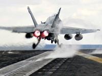 Đọ sức chiến lược biển Đông: 'Đấu văn' và 'đấu võ'