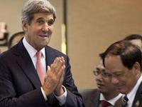 Chính khách Mỹ: Chỉ có thể thắng Trung Quốc bằng chiến tranh hạt nhân