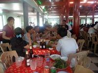 Vụ tạt axit ở Nam Định: Hé lộ nguyên nhân dẫn đến hành vi tàn độc