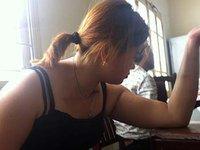 Vụ tạt axit ở Nam Định: Hành vi giết người hay cố ý gây thương tích?