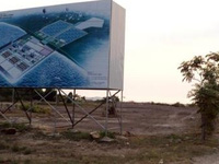 Con đường thành triệu phú của đại gia Tuyên Quang