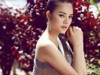 Showbiz hot 24h: Ngọc Trinh làm giám đốc, Đoan Trang không rảnh đọ tài sản