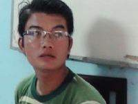 Hà Tĩnh: Đang uống nước, GĐ cty taxi bị đâm thủng bụng