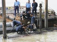 Chuyên gia TQ: Tàu ngầm Ấn Độ nổ do quản lý thủy thủ kém