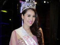 3 danh hiệu Hoa hậu bị mỉa mai nhất Việt Nam